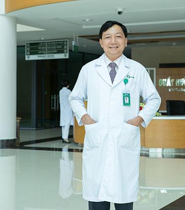 dr_son