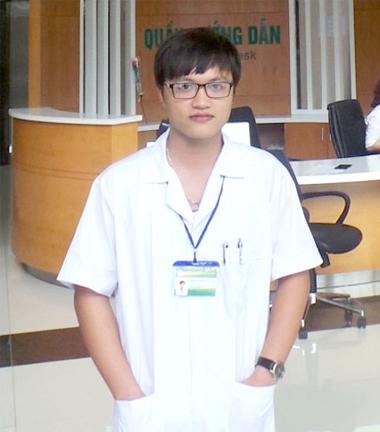 dr_dinh