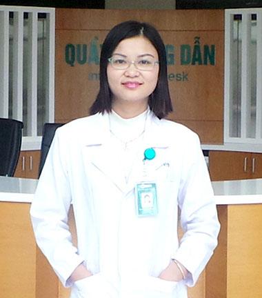dr_duong