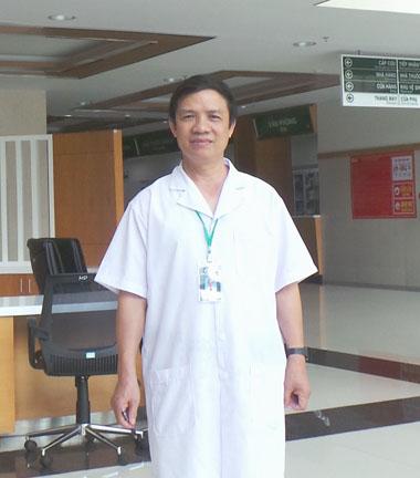 dr_sang