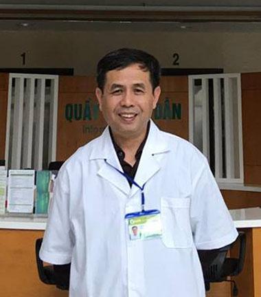 dr_ngo