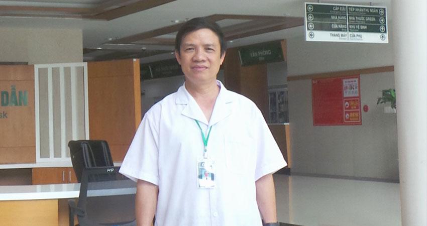 slide_dr_sang