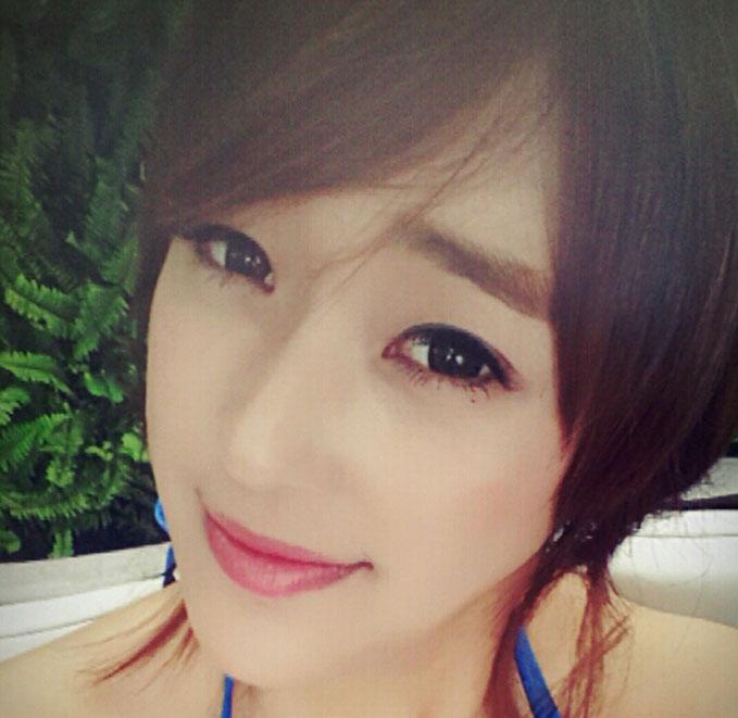 face3_sau