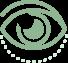 mat_icon
