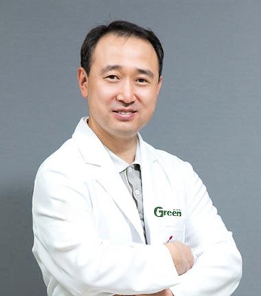dr_hwang