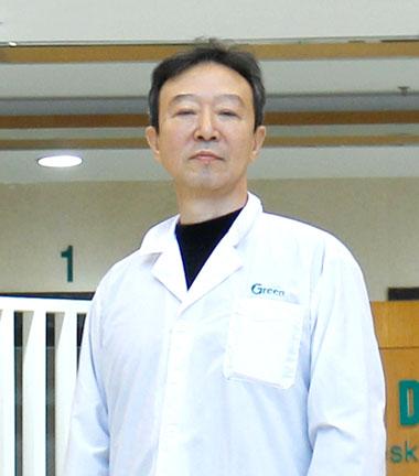 mr_chul