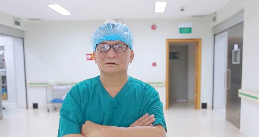 dr_hai_thumb_2021